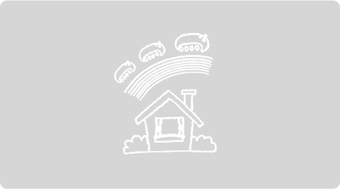 福祉関係就職希望者バックアップセミナー 主催:愛知県社会福祉協議会 2021.3.17